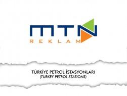 Petrol Firmaları Kataloğu